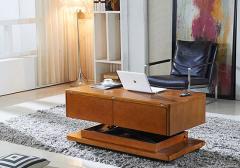 炎热夏季来临 你的实木家具如何安稳度夏?