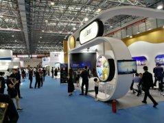 "EVI易汇环球集团执行董事洪荣丰先生专访:做投资需要的是""底气"
