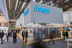 深度揭秘!让员工20多年都不愿离开的海格电气德国总部究竟长啥样?