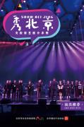 """2020""""秀北京""""文旅演艺推介手册正式发布"""